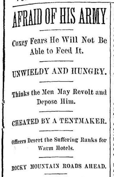 Chicago Tribune 4/7/1894  http://archives.chicagotribune.com/1894/04/07/page/1/article/defends-a-dead-man